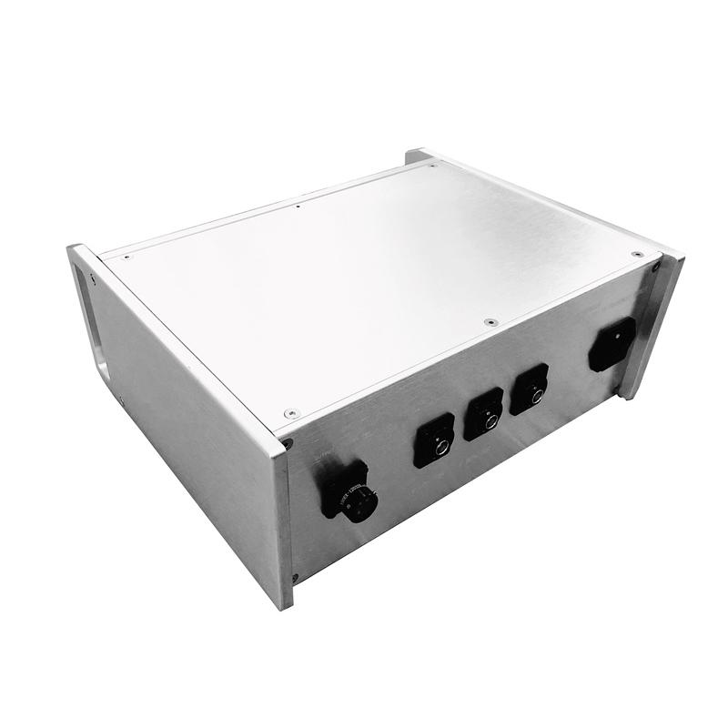 通用300W 10KHz-70KHz宽频超声放大器